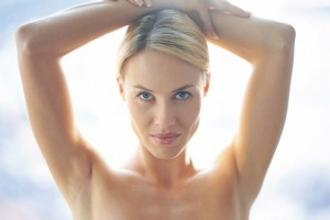 laser-hair-removal-harley-street
